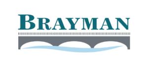 Brayman Careers